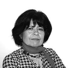 Maria Teresa Aedo Fuentes