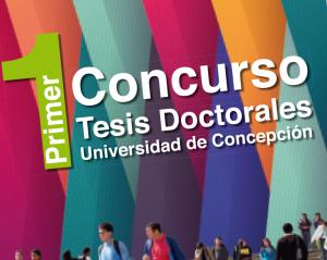 noticia concurso tesis doctoral