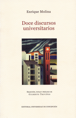 Doce-discursos