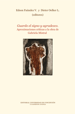 Guardo-el-Signo