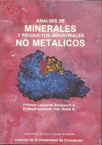 analisis_minerales