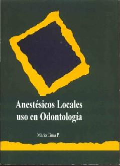 anestesicos_locales