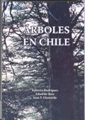 arboles_chile_