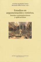 argumentacion_retorica
