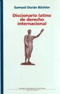diccionario_derecho