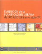 evolucion_urbana