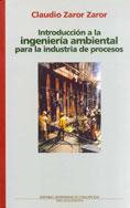 ingenieria_ambiental