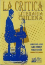 la_critica_literaria_chilena