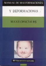 manual de deformaciones