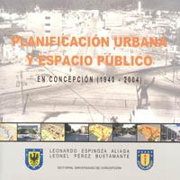 planificacion_urbana
