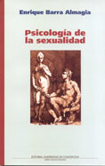 psiclogia_sexualidad