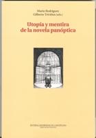 utopia_mentira_