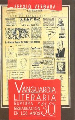 vanguardia_literaria
