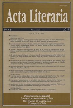 ACta42-2011