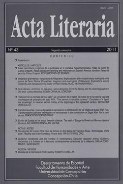 Acta43-2011