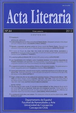 Acta44-2012