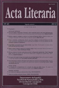 Acta45-2012