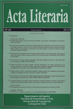 Acta46-2013