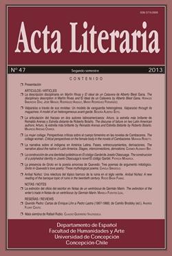 Acta47-2013