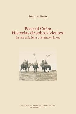 Pascual Coña