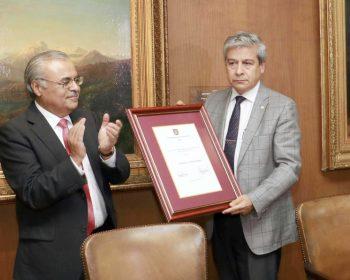 Fotografía: Julio César Arroyo, Panorama UdeC.